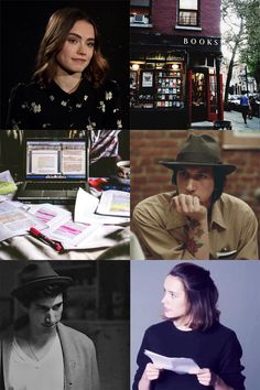 Reylo University AU where Rey is an ambitious journalism student who doesn't know anything about her past and Ben is the spoiled son from a good family, studying film-making. Forced to work with each other, they get it together, starting tomake investigations on Rey's mysterious past.