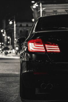 Cars Discover BMW 5 series BMW 5 series Cars wallpaper for phone Ford Mustang Wallpaper Bmw Carros Audi Bmw Wallpapers Bmw Love Bmw 5 Series Car Goals Mercedes Benz Amg Ford Mustang Wallpaper, Bmw M5 F10, Carros Audi, Bmw Wallpapers, Bmw Love, Car Goals, Bmw 5 Series, Mercedes Benz Amg, Top Cars