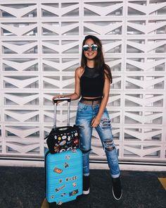 3 mi seguidores, 2,416 seguindo, 947 publicações - Veja as fotos e vídeos do Instagram de Mharessa Fernanda (@mharessa_oficial)