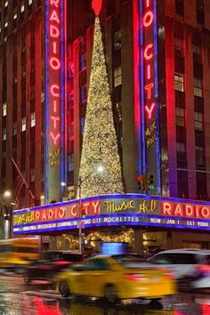 There are so many special shows that pop up during the holidays in NYC. Here is a list of 20 that will help you decide which you should go to. New York Christmas, Christmas Shows, Christmas Carol, Xmas, Colin Cloud, Rockettes Christmas, Mark Morris, Christmas Spectacular, Shows In Nyc