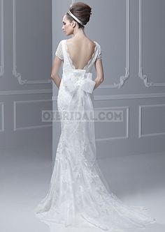 Top Quality Bluy By Enzoani Felda Wedding Dresses With Affordable Price in Hellenbridal.com