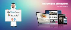 A Certified Shopify Partner, HTML Pro Provides affordable Shopify Website Design Services in New York featuring skilled Shopify designers. Custom Website Design, Website Design Services, Web Development Agency, Design Development, Sharjah, Abu Dhabi, Web Design Quotes, Professional Web Design, Portfolio Web Design