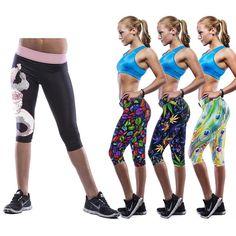 Yoga Pants – Yoga Online