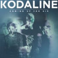 Listen to The One by Kodaline on @AppleMusic.