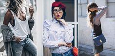 Style-Geheimnis+gelüftet:+Diese+6+Basics+haben+ALLE+modischen+Frauen+im+Schrank!