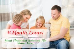 Short Term Loans to Meet Emergency #Money Requirements that is particularly for those who are looking to lend a suitable amount and want to repay back money without much burden on monthly salary.