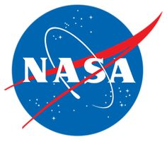 President Dwight D. Eisenhower established the National Aeronautics and Space Administration (NASA) in 1958 with a distinctly civilian (rather than military) orientation, encouraging peaceful applications in space science. The National Aeronautics and Space Act was passed on July 29, 1958, replacing its predecessor, the National Advisory Committee for Aeronautics (NACA). NASA became operational on October 1, 1958.