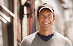 Last night I watched.well I half watched.ok, I one-third watched a new show by Mike Rowe, the man all men want to be and the man all wom. Mike Rowe, Deadliest Catch, Like Mike, People News, Love Him, My Love, Opera Singers, Running For President, New Shows
