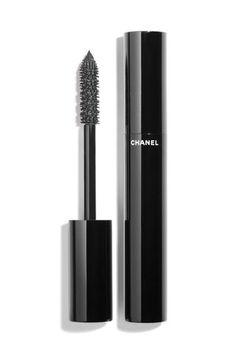 Le Volume De Chanel Mascara Plumping Lip Gloss, Ysl Beauty, Cold Cream, Chanel, Facial Toner, Lip Moisturizer, Benefit Cosmetics, Olay