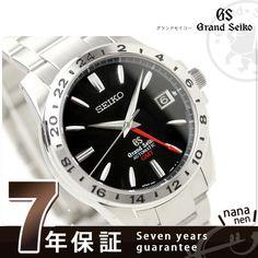 SBGM027 グランドセイコー メカニカル 腕時計 GMT… [楽天] #Rakutenichiba