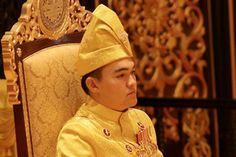 malaysia-prince