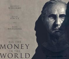 All the Money in the World Full Movie All the Money in the World Pelicula Completa Watch All the Money in the World FULL MOVIE HD1080p Sub English ☆√ All the Money in the World หนังเต็ม All the Money in the World Koko elokuva All the Money in the World volledige film All the Money in the World film complet All the Money in the World hel film All the Money in the World cały film All the Money in the World पूरी फिल्म All the Money in the World فيلم كامل All the Money in the World plena filmo
