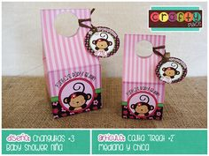 about baby shower ni a girl baby shower on pinterest girl baby