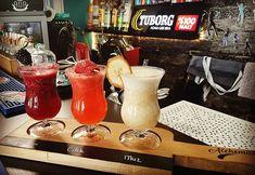 Frozen Daiquiri #cocktails @arpadansanatlar #mixology #bartender #cocktailsagram #alchemy #drinkporn #cocktailporn #cocktails #mixology #drink #cocktailbar#cocktailkingdom #alchemy #rum
