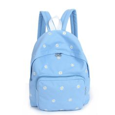 ==>>Big Save onExcellent quality 2016 casual canvas backpack women fashion school bags for teenage girls flower printing backpack shoulder bagsExcellent quality 2016 casual canvas backpack women fashion school bags for teenage girls flower printing backpack shoulder bagsIt is a quality product...Cleck Hot Deals >>> http://id956038471.cloudns.ditchyourip.com/32572366717.html images