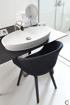 ode to jee o design luxury bathroom spa manna design hotel c more interieuradvies blog interior and design blog blog spa bathroom