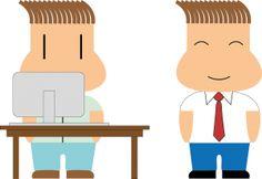 Claves Check2.me para una empresa influyente http://check2.me/tus-empleados-los-mejores-influencers/