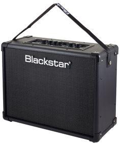 Blackstar ID Core 40