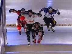 Red Bull Crashed Ice Saint Paul 2013 - Event Recap (VIDEO)