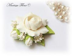 flowers16-016-2
