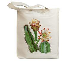 He encontrado este interesante anuncio de Etsy en https://www.etsy.com/es/listing/78643200/retro-cactus-flower-05-eco-friendly