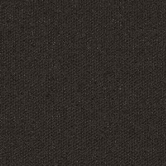 Brazil - Laguna   Brazil is panel fabric with a relaxed texture created by the interplay of matte and shiny yarns, giving it a natural handwoven appearance. As a result, Brazil has a classic, neutral palette.