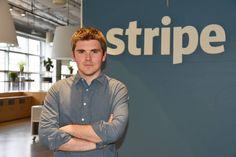 Stripe se lanza al mercado internacional