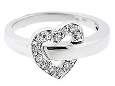 20 Best Purity Rings R Needed Today Images Rings