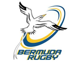 NACRA: Mexico to take on Bermuda this Saturday Art Logo, Rugby, Team Logo, Disney Characters, Fictional Characters, Mexico, Logos, Sports, Badges