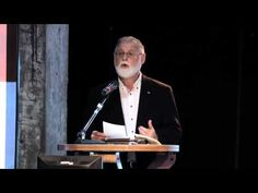 Pouvoirs du lecteur, par Alberto Manguel - YouTube State Crafts, Reading