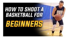 Basketball Games Browser at Basketball Reference Four Factors whenever Basketbal. - Basketball Tips For Beginners - Best Cookies Basketball Tricks, Basketball Workouts, Basketball Skills, Basketball Shooting, Basketball Outfits, Basketball Systems, Basketball Legends, Basketball Players, Games
