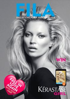 Kerastase Girl E Magazine - Beautiful Hair Styles - Fabulous Colour Trends and everything Kerastase Fall in Love Again with your hair Redken Hair Color, Redken Hair Products, Falling In Love Again, Hair Magazine, Colour Trends, Love Your Hair, Cat Walk, About Hair, Portrait