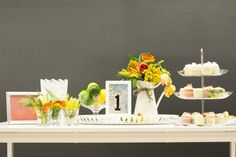 The Rustic Wedding Chic Ikea Event