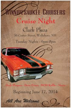 Best Car Show Images On Pinterest Antique Cars Classic Car Show - Blank car show flyer