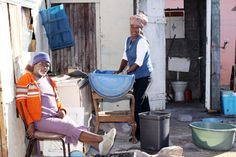 A typical day in a township Cape Town South Africa. Hardship never brought us South Africans down. Cape Town South Africa, Portrait Inspiration, West Coast, Cry, Board, Places, Sweet, Nature, People
