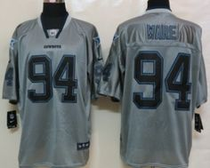 Wholesale nfl Dallas Cowboys Charles Brown Jerseys