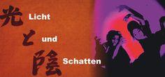 Here is a cool tip for Berlin tonight.  http://berlinippon.com/2012/11/27/licht-und-schatten-ein-japanisches-gotterepos/  #ballet #berlin #japan