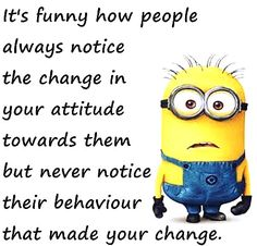 Minion Memes So True People Minions Friends, Despicable Me 2 Minions, Minions Love, Minion Rush, Funny Minion Memes, Minions Quotes, Minion Humor, Funny Photos, Funny Images