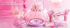 Décoration festive : Vegaoo Party, articles de fête et décoration noel, nouvel an, anniversaire, carnaval