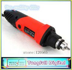 $25.72 (Buy here: https://alitems.com/g/1e8d114494ebda23ff8b16525dc3e8/?i=5&ulp=https%3A%2F%2Fwww.aliexpress.com%2Fitem%2FMini-Grinder-400W-Mini-Polisher-6Gears-Speed-Full-Copper-Motor-0-56mm-Chucks%2F1288406391.html ) Top quality Mini Grinder 400W Mini Polisher 6Gears Speed Full Copper Motor 0.56mm Chucks for just $25.72