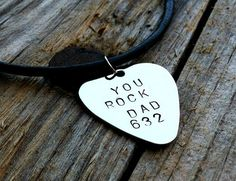 personalized men necklace gifts for men gifts for by natashaaloha, $35.00