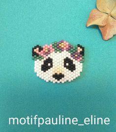 Panda (Pauline_Eline)