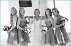 Photos de Mariage | Mariages & Turbulettes #Love #mariage