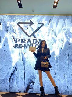 Irene-Redvelvet Instagram @renebaebae Wendy Red Velvet, Red Velvet Irene, Fashion Tag, Daily Fashion, South Korean Girls, Korean Girl Groups, Korean Girl Band, Thing 1, Park Sooyoung
