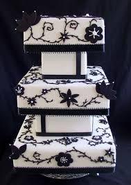 Resultado de imagen para amazing cake