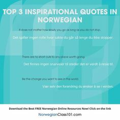 The fastest, easiest, and most fun way to learn Swedish and Swedish culture. Start speaking Swedish in minutes with audio and video lessons, audio dictionary, and learning community! Learn French, Learn English, Learn Swedish Online, Swedish Language, French Quotes, Idioms, My Passion, Inspirational Quotes, Education