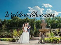 Aria's Wedding Showcase February 5, 2017   11:00 am Attention newly engaged couples, you are cordially invited to: Aria's 1st Annual Wedding Showcase! Come experience what your one-of-a-kind wedding would be at Aria, featuring our elegantly-designed grand ballrooms. Reserve your Spot: 203.758.0096