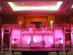 #receptiondecor #weddingdecor #reception #wedding #indianwedding #bigfatindianwedding #weddingideas #flowers #weddingplanner #decor #weddingreception #Hyderabad #bridetobe #weddinginspiration #floral #weddingplanning #indianweddingstyle #indianweddingdecor #floraldecor #weddings #Hinduwedding #Marseventplanners #tablescape #trendingcouple Reception Stage Decor, Reception Party, Indian Wedding Decorations, Reception Decorations, Wedding Ceremony, Our Wedding, Big Fat Indian Wedding, Personalized Wedding, Wedding Planner