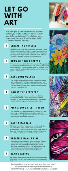 Art therapy activities for kids mental health ideas The Effective Pictures We Offer You About art therapy activities creative … Art Therapy Projects, Art Therapy Activities, Therapy Tools, Activities For Kids, Therapy Ideas, Kids Therapy, Mental Therapy, Therapy Journal, Health Activities