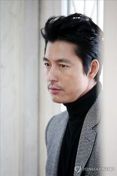 Jung Woo Sung to Meet with Syrian Refugees | Koogle TV
